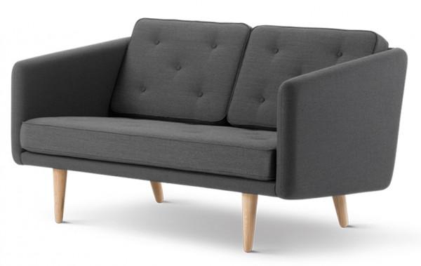 Fredericia-Sofa-Nr-1-Borge-Mogensen