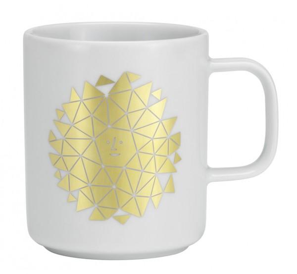 Kaffeetasse-sun-Alexander-Girard-Vitra
