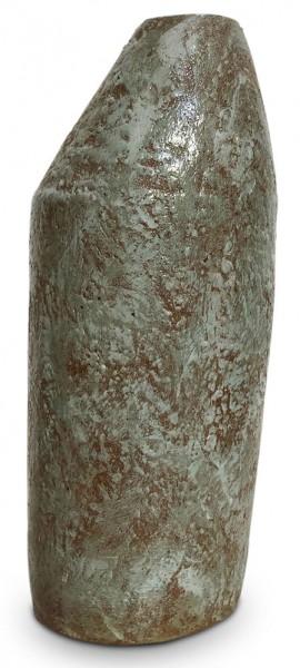 Martin Goerg Vase 2
