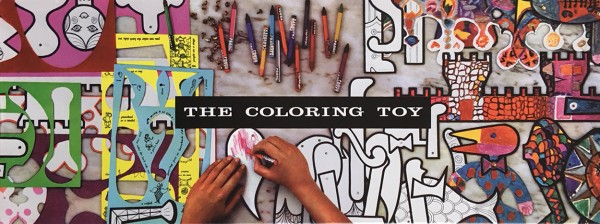 Eames-Office-Coloring-toy-Charles-Ray-Eames