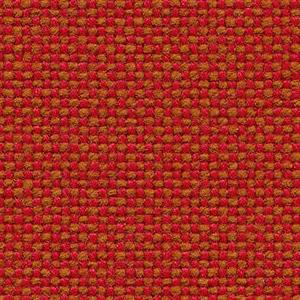 Hopsak 96 rot-cognac