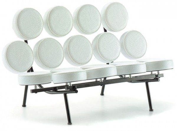 Marshmallow-Sofa-Miniatur-George-Nelson-Vitra-Design-Museum