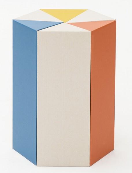 Riki-Carton-Stool-Hocker-42cm-Riki-Watanabe-Metrocs