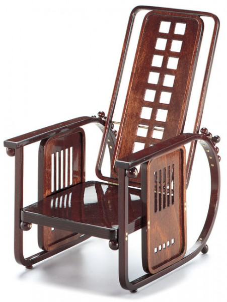 Sitzmaschine-Miniatur-Josef-Hoffmann-Vitra-Design-Museum