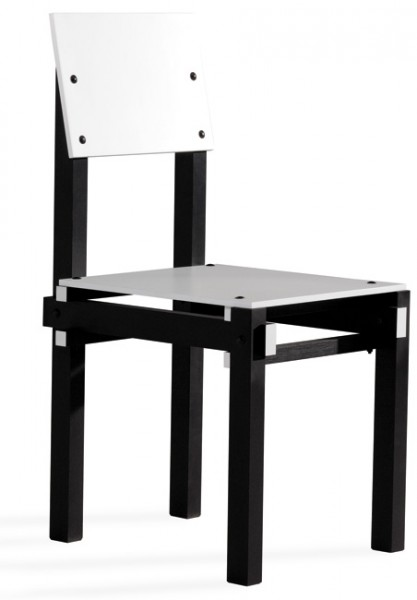 Military-Chair-Gerrit-Rietveld-Rietveld-Originals