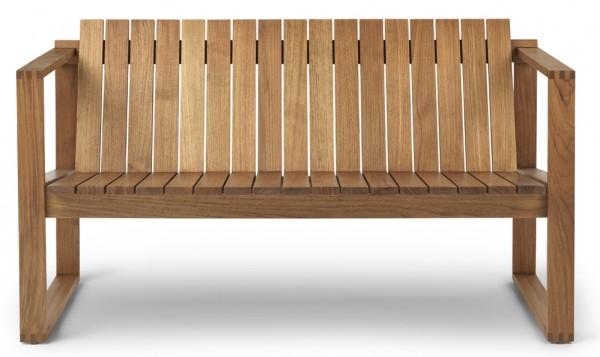 BK12-sofa-Carl-hansen-outdoor-Bodil-Kjaer