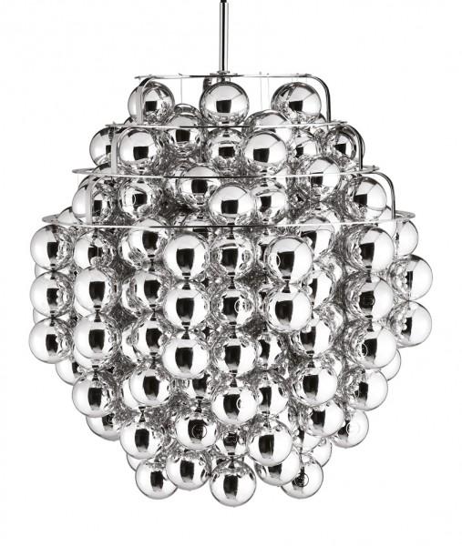 Ball-Lamp-Pendelleuchte-Verner-Panton-Verpan
