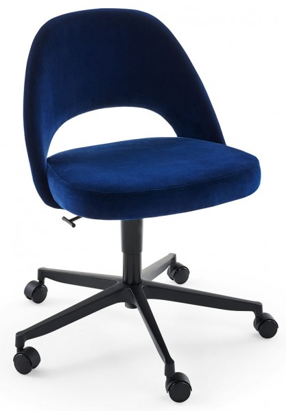 Knoll-Saarinen-Conference-Chair-72