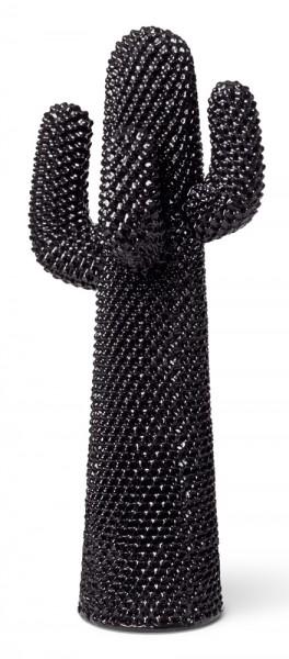 gufram-cactus-nero