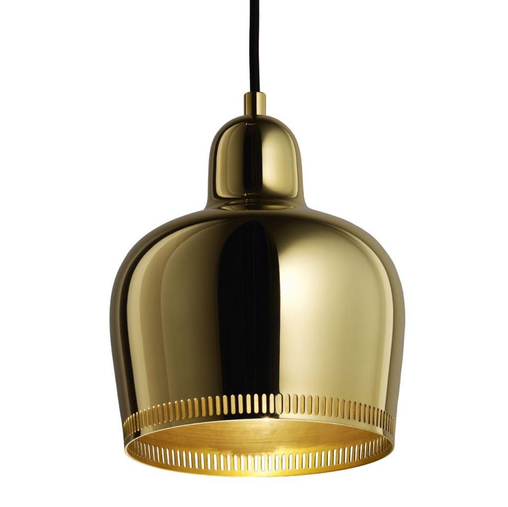 Golden-bell-artek