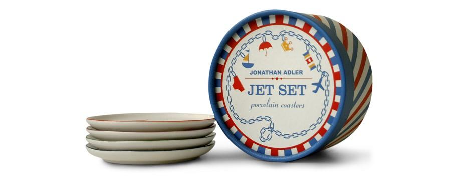 coaster_jetset_jonathan-adler