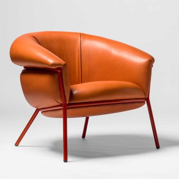 Stephen-Burks-Grasso-Lounge-Chair-bd-Barcelona
