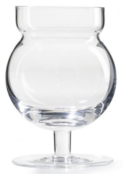 Sferico 6 Cognacglas