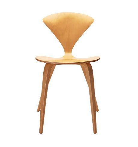 Cherner-Side-Chair-Norman-Cherner-original-Cherner