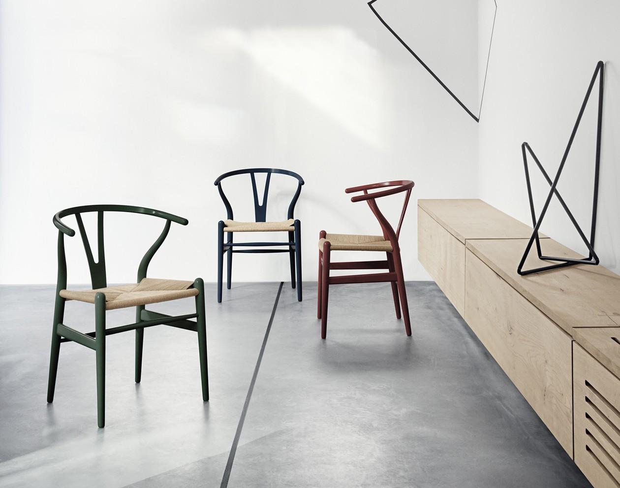 CH24_wishbone-chair
