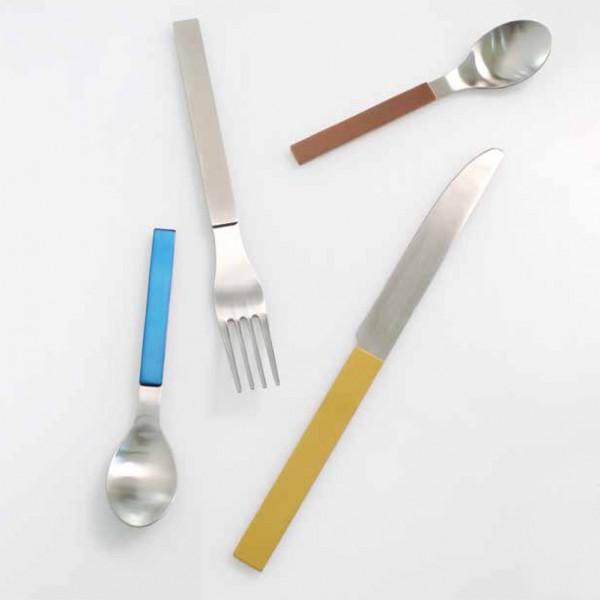Besteck-Muller-van-severen-valerie-objects