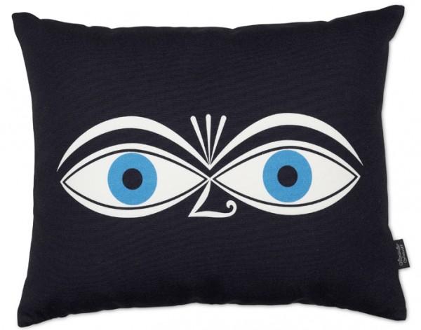 Kissen-Eyes-Alexander-Girard-Vitra