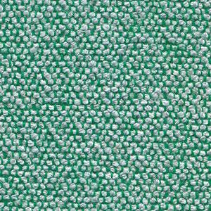 Dumet 27 zartblau/smaragd