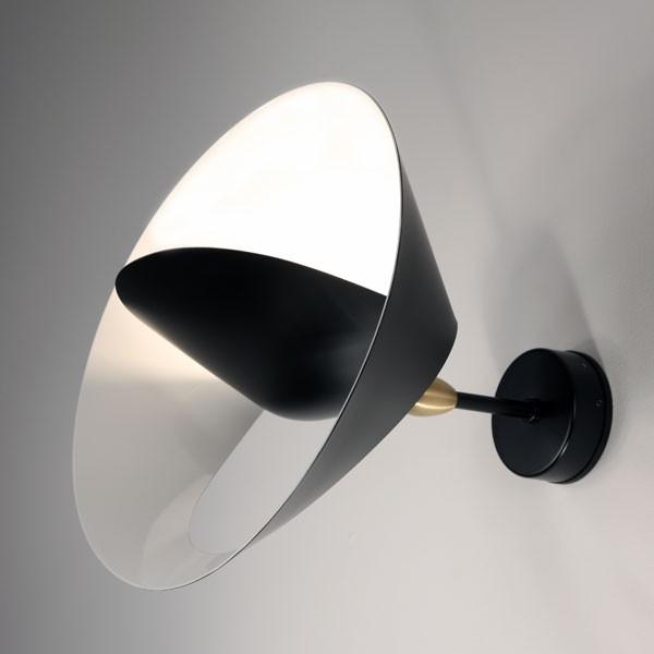 Editions-Serge-Mouille-Wandapplike-Saturne
