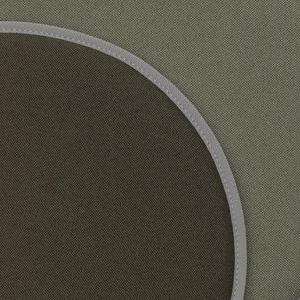Seat Dot 5