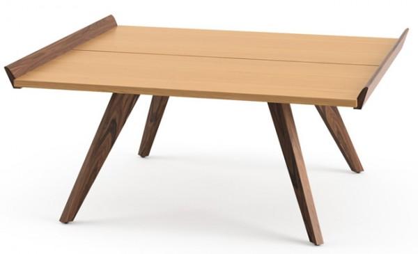 Knoll-Splay-Leg-Table-George-Nakashima