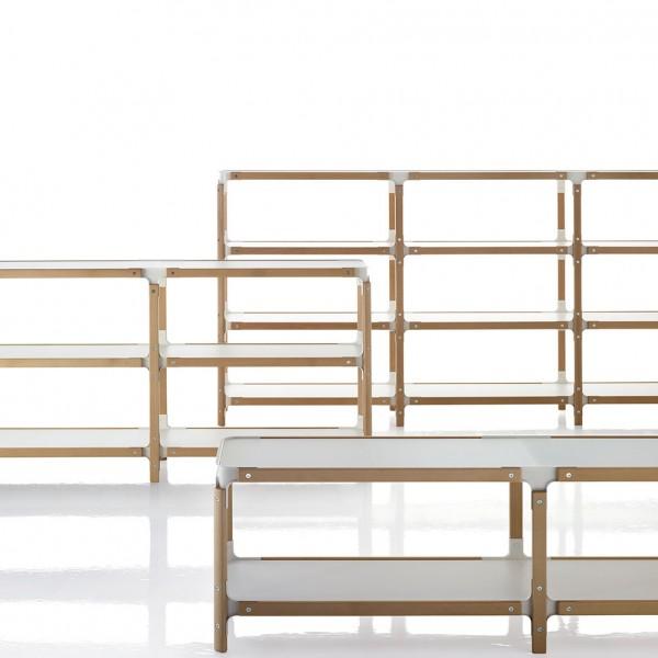 Bourroullec-Steelwood-Shelf-Magis