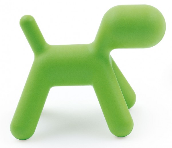 Magis-Eero-Aarnio-Puppy