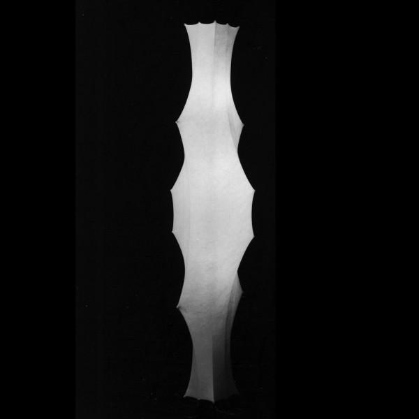 Flos-Fantasma-piccolo-Stehleuchte-Tobia-Scarpa