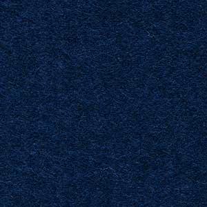 Cosy 21 dunkelblau
