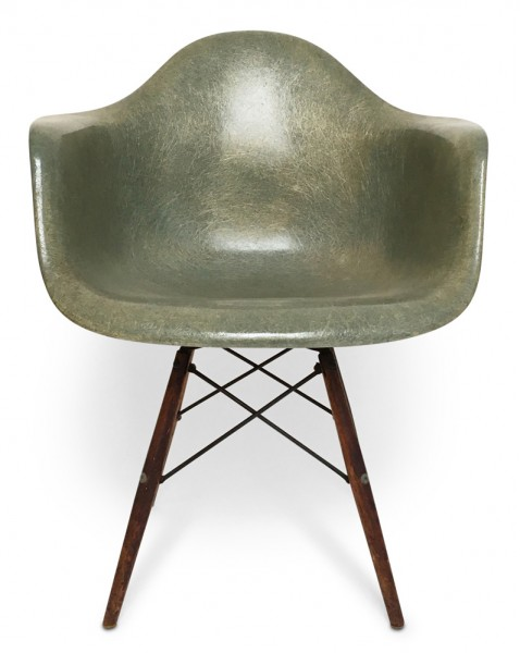 Charles-Ray-Eames-DAW-Swivel-Arm-Chair-Rope-Edge
