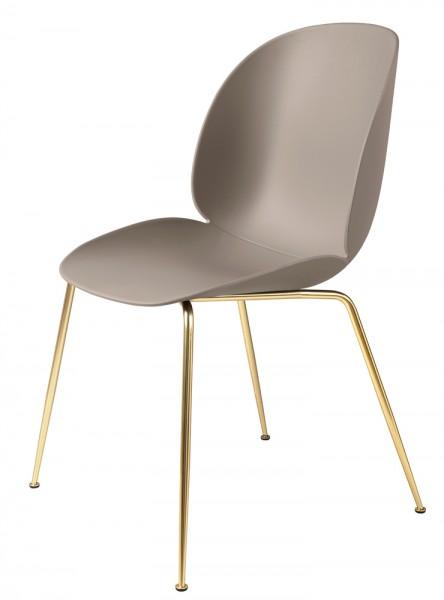 Beetle-Chair-GamFratesi-Gubi