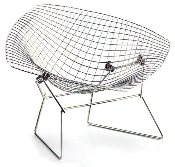 Diamond-Chair-Miniatur-Harry-Bertoia-Vitra-Design-Museum