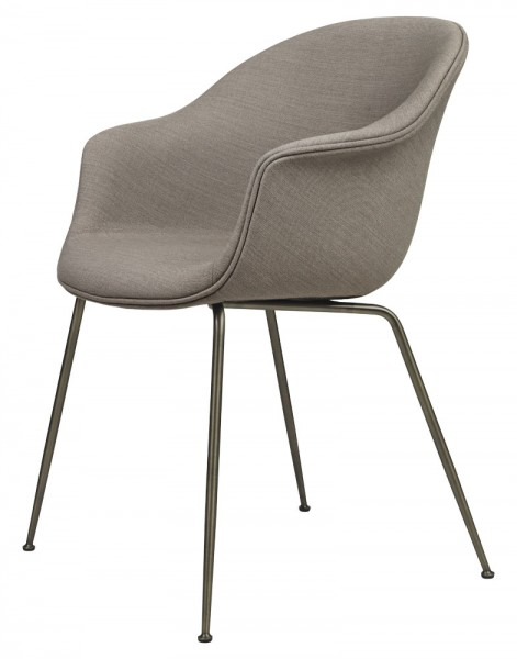 Bat-dining-Chair-GamFratesi-Gubi