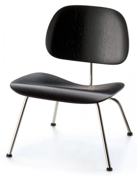 LCM-Lounge-Chair-Metal-Miniatur-Charles-Ray-Eames-Vitra-Design-Museum