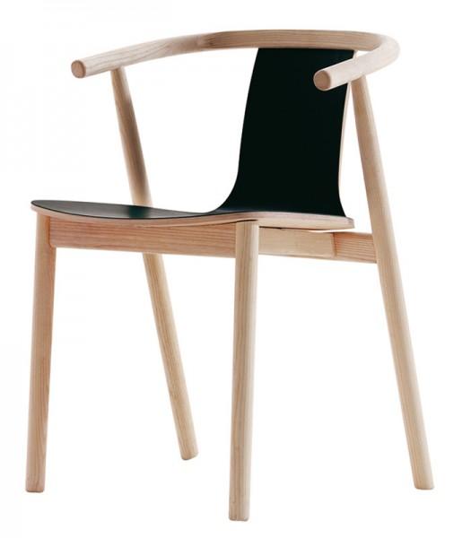 Bac-Chair-Jasper-Morrison-Cappellini