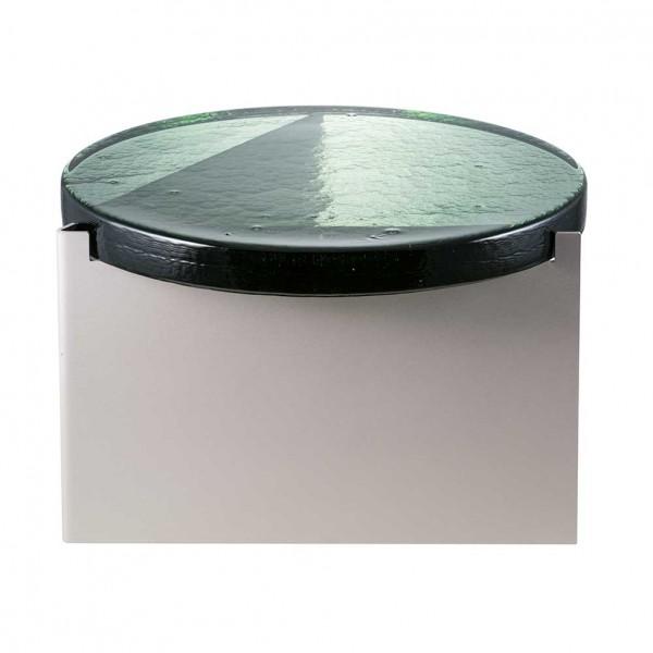 Alwa-Table-One-Big-Pulpo-Sebastian-Herkner