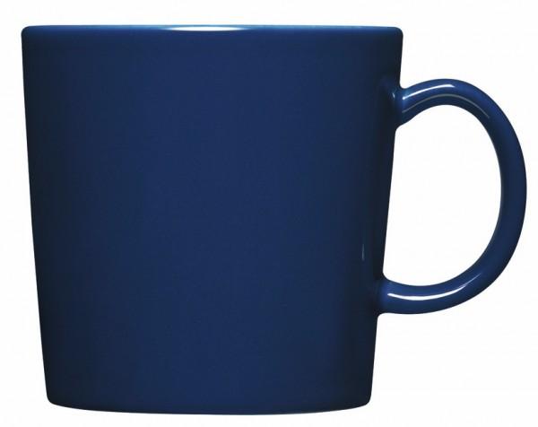 Kaj-Franck-Arabia-Iittala-Teema-Kaffeebecher