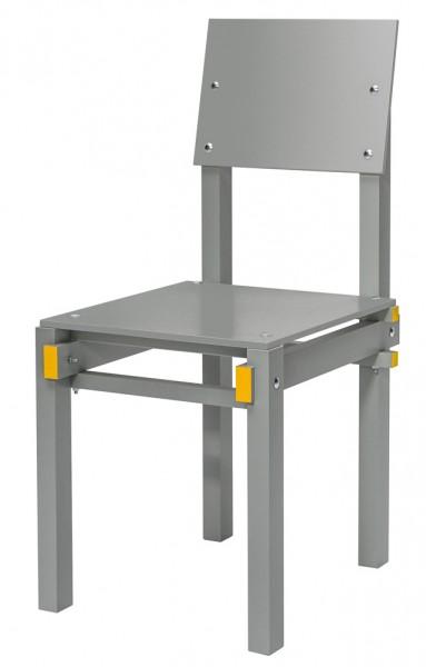Military-Chair-Gerrit-Rietveld-Rietveld-Originals