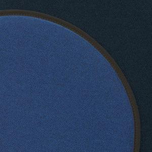Seat Dot 11