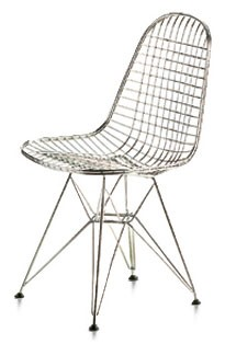 Wire-Chair-DKR-Miniatur-Charles-Ray-Eames-Vitra-Design-Museum