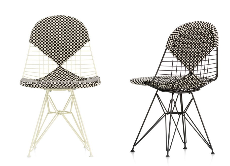 Wire-Chair-DKR_blog1