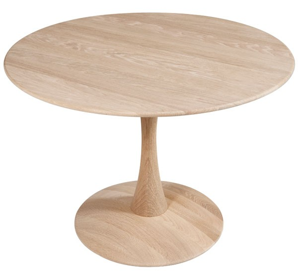 Trissen-Tisch-ND112-Nanna-Ditzel-Snedkergaarden