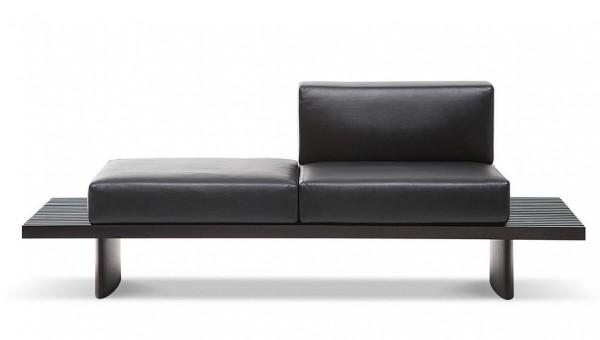 Refolo Sofa