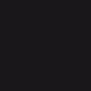 Sitzkissen schwarz