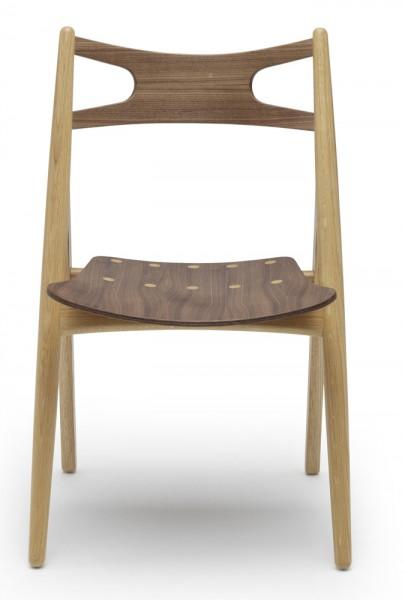 Hans-Wegner-sawbuck-Chair-Carl-hansen