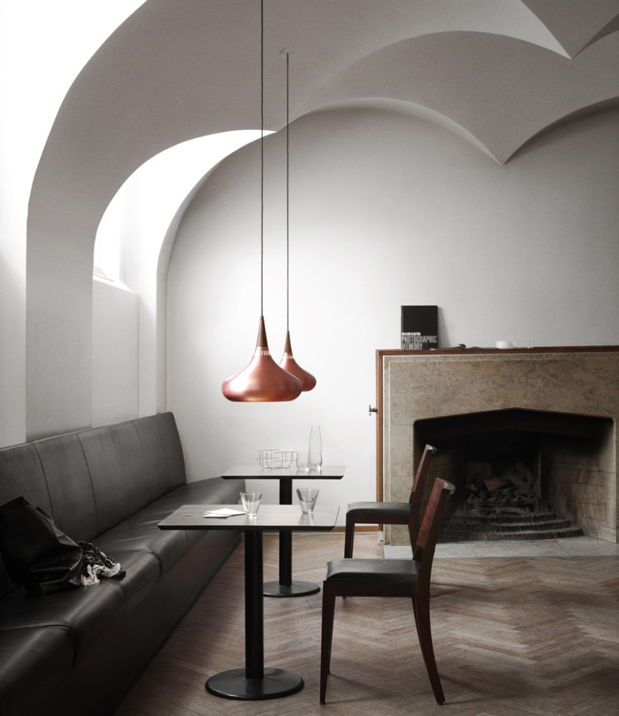 Orient-lampe-lightyears