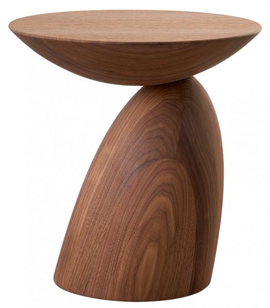 Eero-Aarnio-Originals-wood-Parabel-Table