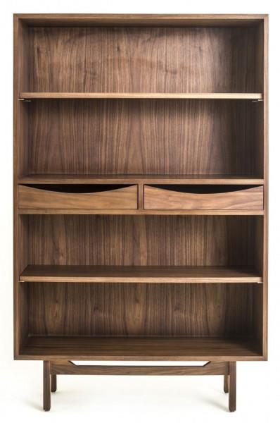 Risom-book-shelf-stellar-works