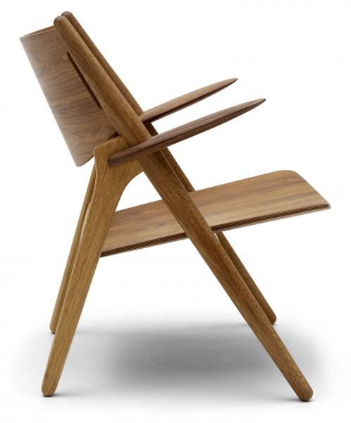 Hans-Wegner-CH28-Chair-Carl-hansen