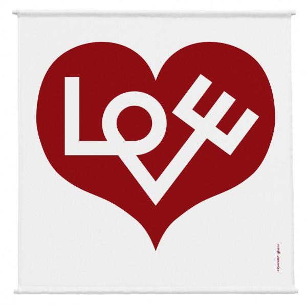 Vitra-Love-Environmental-Wall-Hanging-Alexander-Girard-Vitra